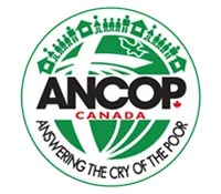 ANCOP (Answering the Cry of the Poor)